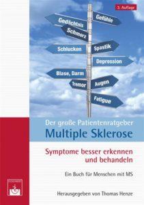 Symptome besser erkennen und behandeln